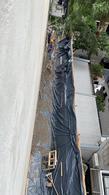 Foto Departamento en Venta en  Palermo Hollywood,  Palermo  Dorrego al 2000