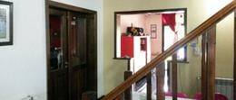 Foto thumbnail Casa en Venta en  Open Door,  Lujan  Open Door Cordoba  945