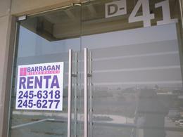 Foto Oficina en Renta en  Fraccionamiento El Campanario,  Querétaro  Local Comercial u Oficina en Renta Plaza 99, El Campanario Querétaro