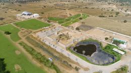 Foto Terreno en Venta en  El Encino Residencial,  Huimilpan  Terreno Residencial en Venta El Encino Club de Golf
