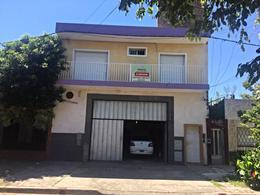 Foto thumbnail Departamento en Alquiler en  Echesortu,  Rosario  Gutenberg 641