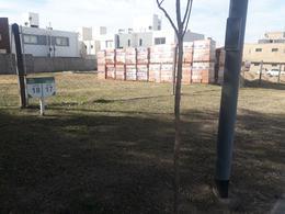 Foto Terreno en Venta en  Miradores de Manantiales,  Cordoba Capital  Manantiales Miradores 1