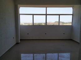 Foto Oficina en Alquiler en  Nazareth,  La Recoleta  Zona Condor