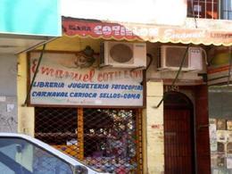 Foto Depósito en Venta en  Moron,  Moron  Independencia al 100