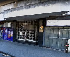 Foto Departamento en Venta en  Centro Sur,  Rosario  correntes al 1100