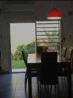 Foto Casa en Venta en  Ezpeleta Oeste,  Quilmes  Paraguay al 300