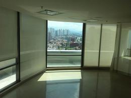 Foto Oficina en Renta en  Interlomas,  Huixquilucan  SKG Asesores Inmobiliarios  renta oficina en Jesus del Monte, Parque Interlomas