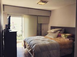 Foto Apartamento en Venta en  Puerto Buceo ,  Montevideo  Muy lindo Penthouse