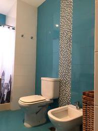 Foto Casa en Venta en   Colinas de Carrasco,  Countries/B.Cerrado (Carrasco)  Colinas de Carrasco- 3 dormitorios, parrillero y cochera