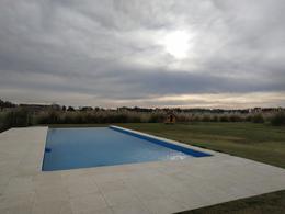 Foto Casa en Venta en  Estancia Villa Maria,  Countries/B.Cerrado (Ezeiza)  Estancia Villa Maria. B° Arroyito