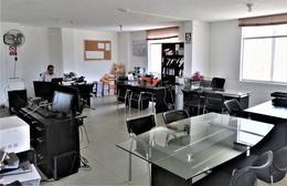 Foto Local en Alquiler en  LAS VERTIENTES,  Villa el Salvador  Calle 1, S/N