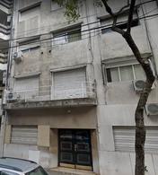 Foto Departamento en Alquiler temporario en  Recoleta ,  Capital Federal  Pacheco de Melo 2400