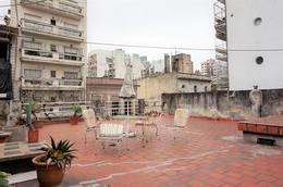 Foto Casa en Venta en  Balvanera ,  Capital Federal  GALLO al 800