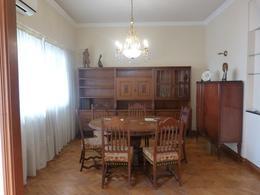 Foto Departamento en Venta en  Monserrat,  Centro (Capital Federal)  Av. Belgrano al 1300