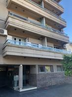Foto Departamento en Venta en  La Plata ,  G.B.A. Zona Sur  Diagonal 73 Entre 32 y 33