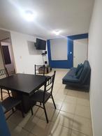 Foto Departamento en Renta en  Salamanca ,  Guanajuato  Arboledas, priv. Tepeyac