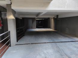 Foto Departamento en Venta en  Lomas de Zamora Este,  Lomas De Zamora  Fonrouge 278 PB ° D