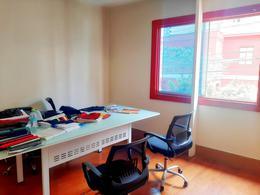 Foto Casa en Venta en  Miraflores,  Lima  Calle Grimaldo del Solar 494