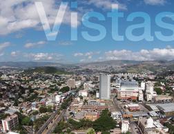 Foto Departamento en Venta | Renta en  Boulevard Morazan,  Tegucigalpa  Apartamento de 3 Habitaciones y 2 baños, con Vista a Lomas, Boulevard Morazan, Tegucigalpa