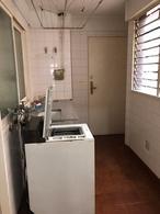 Foto Departamento en Venta en  Palermo ,  Capital Federal  Segui 3700