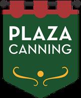 Foto Local en Venta en  Plaza Canning (Comerciales),  Canning (Ezeiza)  Venta - Local en Plaza Canning