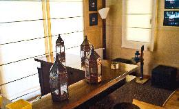 Foto thumbnail Casa en Alquiler temporario | Alquiler en  Capitan,  Zona Delta Tigre  Rio Capitan al 800