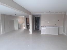 Foto Oficina en Alquiler en  San Miguel De Tucumán,  Capital  Lamadrid 500  Oficinas Comerciales a ESTRENAR