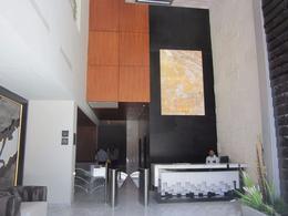Foto Oficina en Venta en  Fraccionamiento Las Americas,  Boca del Río  Torre Américas, Boca del Rio Oficina en venta Av. Ejercito Mexicano,