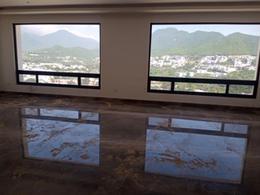 Foto Casa en Venta en  Loma Bonita,  Monterrey  Casa en Venta, Zona Sur, Loma Bonita E2