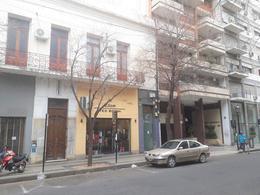 Foto Departamento en Alquiler en  Rosario ,  Santa Fe  Cordoba 1775 Planta Alta
