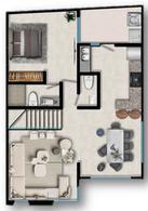 Foto Casa en Venta en  Lomas de Trujillo,  Emiliano Zapata  Pre-venta de casa sola, Lomas Trujillo, Morelos…Clave 3342