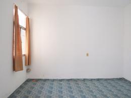Foto Apartamento en Alquiler en  Punta Carretas ,  Montevideo  Echeverria esq Bulevar Artigas