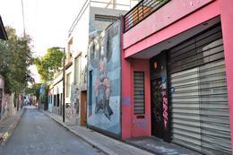 Foto Casa en Alquiler en  Palermo ,  Capital Federal  Russel y Gurruchaga