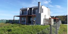 Foto Casa en Venta en  El Canton - Norte,  Countries/B.Cerrado (Escobar)  El canton barrio Norte