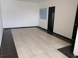 Foto Departamento en Renta en  Milenio,  Querétaro  RENTA DEPARTAMENTO MILENIO III