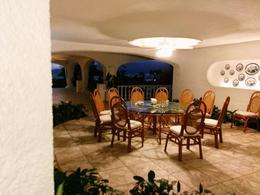Foto Casa en Venta en  Unidad habitacional Club Residencial las Brisas,  Acapulco de Juárez  CASA EN  VENTA EN CLUB RESIDENCIAL LAS BRISAS