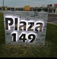 Foto Local en Renta en  Fraccionamiento Los Héroes,  Mérida  RENTA DE LOCALES  EN PLAZA 149