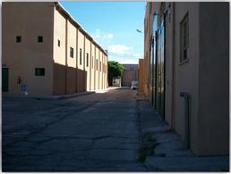 Foto Depósito en Alquiler en  Florida Oeste,  Florida  Roca al 4200