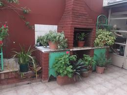Foto Departamento en Venta | Alquiler en  San Miguel De Tucumán,  Capital  Av. Alem al 500
