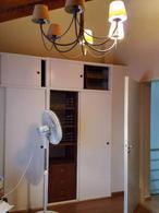 Foto Casa en Venta en  Banfield,  Lomas De Zamora  Alem 2100