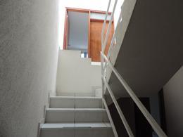Foto Casa en Renta en  Moderna,  León  Casa a unos pasos del IMSS T-1