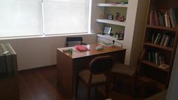 Foto Oficina en Alquiler en  Avellaneda,  Avellaneda  AV MITRE al 600