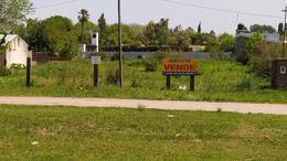 Foto Terreno en Venta en  Roldán ,  Santa Fe  RN A012
