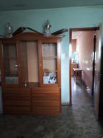 Foto Casa en Venta en  Quilmes Oeste,  Quilmes  Triunvirato al 1100