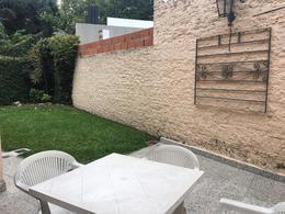 Foto Casa en Venta en  V.Lopez-Qta.Presid.,  Vicente Lopez  Italia al 1100