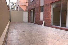 Foto Departamento en Venta | Alquiler en  Quito Tenis,  Quito          QUITO TENNIS VENTA O RENTA DEPARTAMENTO AMPLIO 250 M2   (ABR)