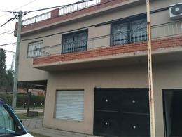 Foto Casa en Venta en  Altos De J.C.Paz,  Jose Clemente Paz  Congreso al 1100