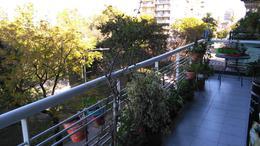Foto Departamento en Venta en  Parque Chacabuco ,  Capital Federal  Eva Peron al 1500