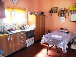 Foto PH en Venta en  Munro,  Vicente Lopez  Carlos Tejedor al 2600