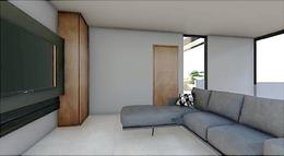 Foto Casa en Venta en  Fraccionamiento Lomas de  Angelópolis,  San Andrés Cholula  Casa en Venta de tres niveles, entrega en Octubre, Cascatta, Lomas III. Entrega NOVIEMBRE 2021